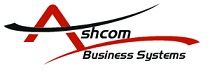 Ashcom Business Systems